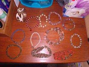 Bracelet lot for Sale in Cheektowaga, NY