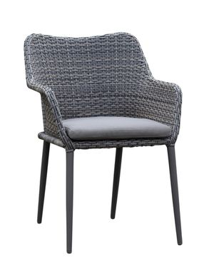 Outdoor occasional chair for Sale in San Diego, CA