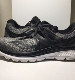 Saucony Women's Triumph Everun ISOFit Shoe for Sale in Arrington, VA