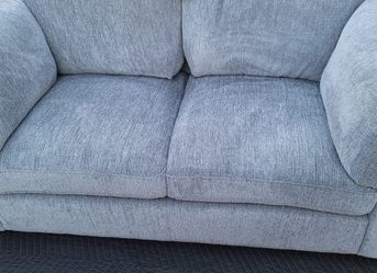 Grey Couches. Brand New Out The box. for Sale in San Diego,  CA