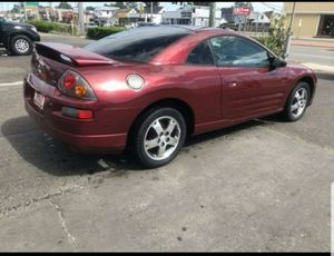Mitsubishi eclipse 2003 for Sale in Queens, NY