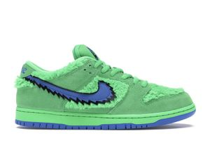 Nike SB Dunk Low Grateful Dead for Sale in Catonsville, MD