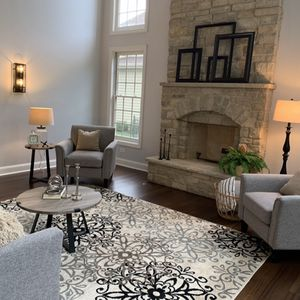 Furniture Package Living Room & Dining Room for Sale in Naperville, IL