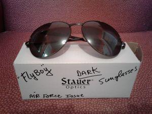 Stauer sunglasses for Sale in Pekin, IL