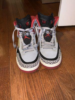 Jordans for sale for Sale in Rockaway, NJ