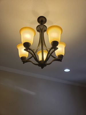 Ceiling Lamps for Sale in Miami, FL
