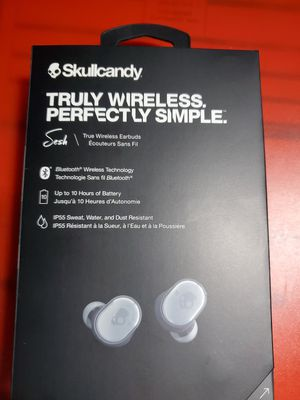 Skullcandy for Sale in Brookneal, VA