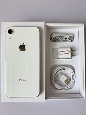 Apple iPhone XR 64Gb for Sale in KS, US