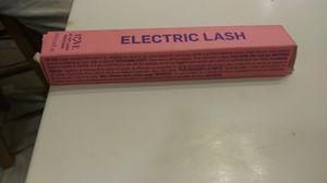 Avon electric lash bright purple mascara for Sale in Arlington, VA