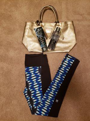 Victoria Secret Bundle! for Sale in Spanaway, WA