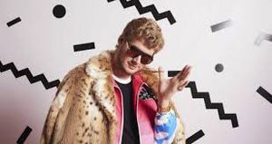 Yung Gravy Tickets for Sale in Oakland Park, FL