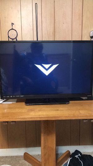 Tv 32 Inch screen for Sale in Wheaton, MD