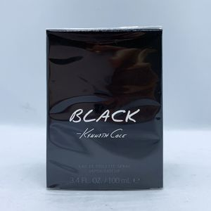 Kenneth Cole Black By Kenneth Cole 3.4 oz for Sale in Miami, FL