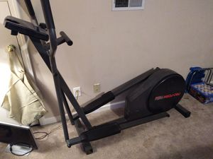 Elliptical for Sale in Nashville, TN