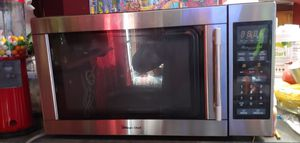 Mocro wave. Magic chef. for Sale in National City, CA