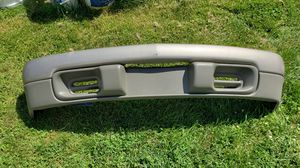 CHEVY S10 PARTS for Sale in Reading, PA