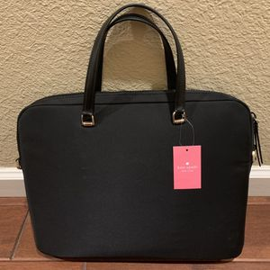 Kate Spade Laptop Suitcase for Sale in Ripon, CA