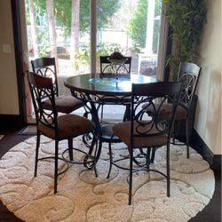 Tall Kitchen Table for Sale in Issaquah,  WA