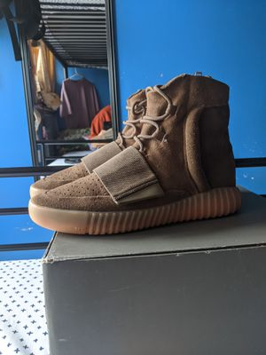 Chocolate 750s for Sale in Brooklyn, NY