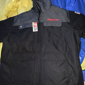 Snap On 3xl Brand New for Sale in Chicago, IL
