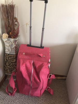 Vs Luggage for Sale in Detroit, MI