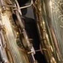 Tenor Saxophone for Sale in Bayonne, NJ