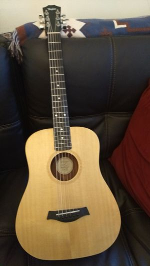 Taylor Baby Taylor 301GB for Sale in San Francisco, CA