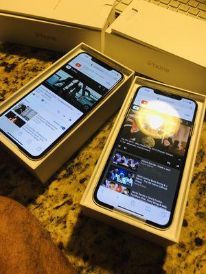 We buy new electronics we pay top in atlanta for Sale in Atlanta, GA