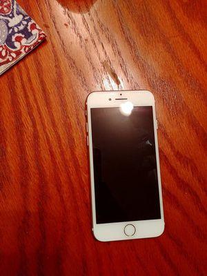 iPhone 7 for Sale in Roanoke, VA
