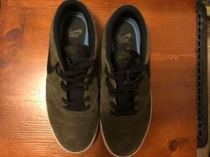 Nike Sb Shoes for Sale in Madera, CA