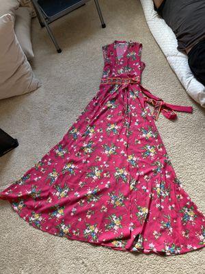 New York & company dress for Sale in Brambleton, VA