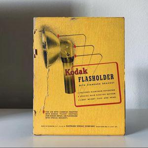 Kodak Flash for Sale in Los Angeles, CA