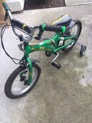 Bike for kids for Sale in Fresno, CA