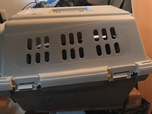 Pet carrier for Sale in Portland, OR