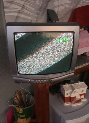 Tv for Sale in Davie, FL