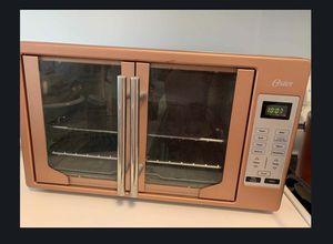 Oster French Door Convection Oven for Sale in Washington, DC