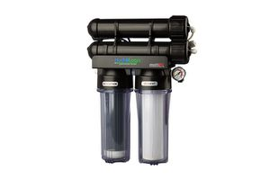 Hydrologic stealth-RO300 reverse osmosis filter for Sale in Costa Mesa, CA