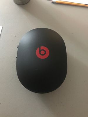 Beats Studio 3s for Sale in Columbus, OH