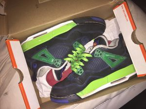 Db4s sizes 7 for Sale in New York, NY
