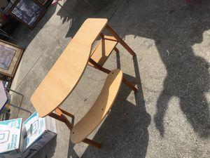 Kids buddy desk for Sale in Poinciana, FL