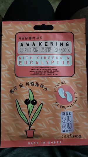 Face masks for Sale in El Paso, TX