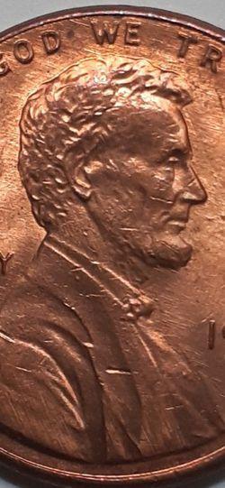 Penny 1983 for Sale in Miami,  FL