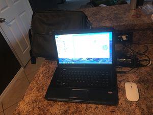 HP laptop AMD E-300 for Sale in Fort Pierce, FL