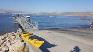 prijon seayak kayak for Sale in Tolleson, AZ
