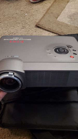 Projector for Sale in Fairview, OR