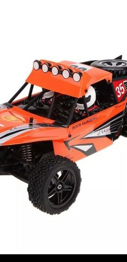 New Rc for Sale in Los Angeles,  CA
