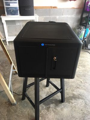 HP tablet charging module for Sale in Spring Hill, TN