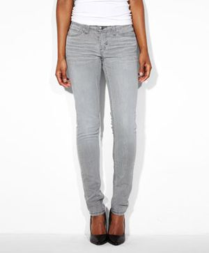 levi's skinny jeans for Sale in Los Angeles, CA