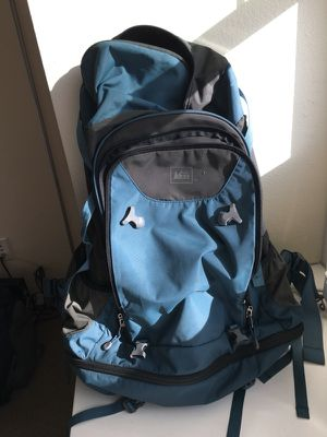 REI Hiking Backpack for Sale in Seattle, WA
