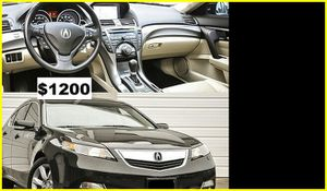 ֆ12OO Acura TL for Sale in Pomona, CA